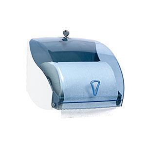 Sanitarna oprema i papirna konfekcija
